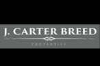 J. Carter Breed Properties