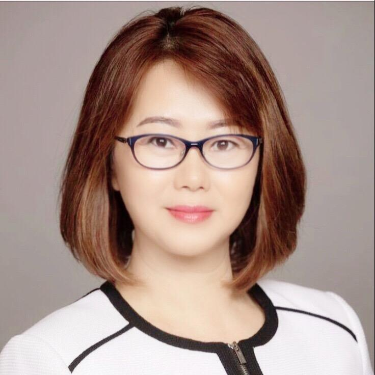 Ying Ji