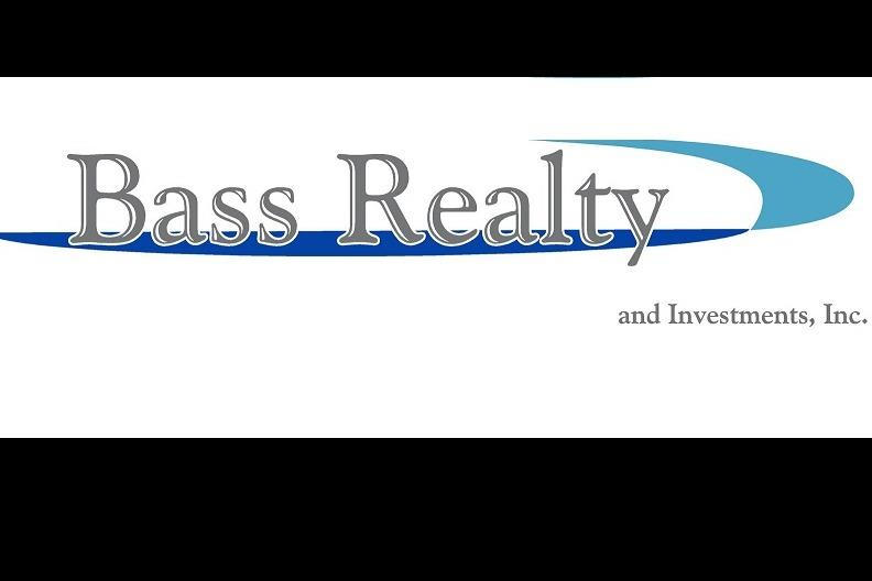 Bass Realty and Investments, Inc