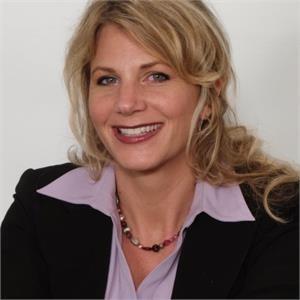 Cheryl Bednar-Jimenez