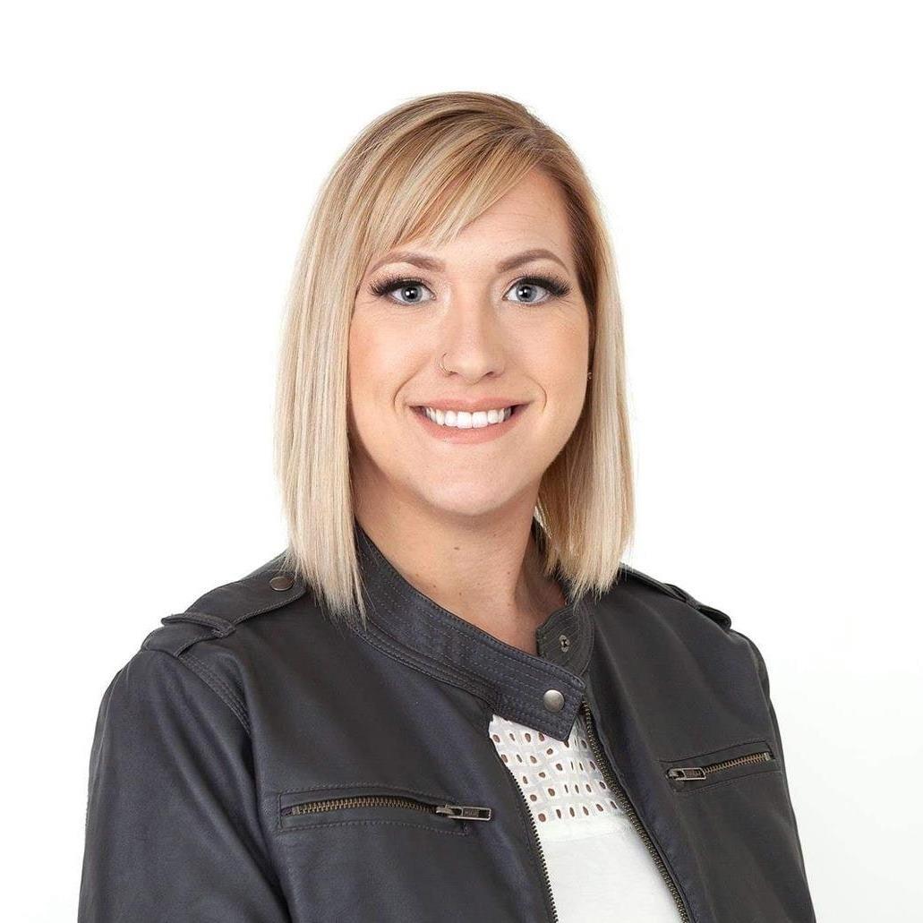 Nicole Biever