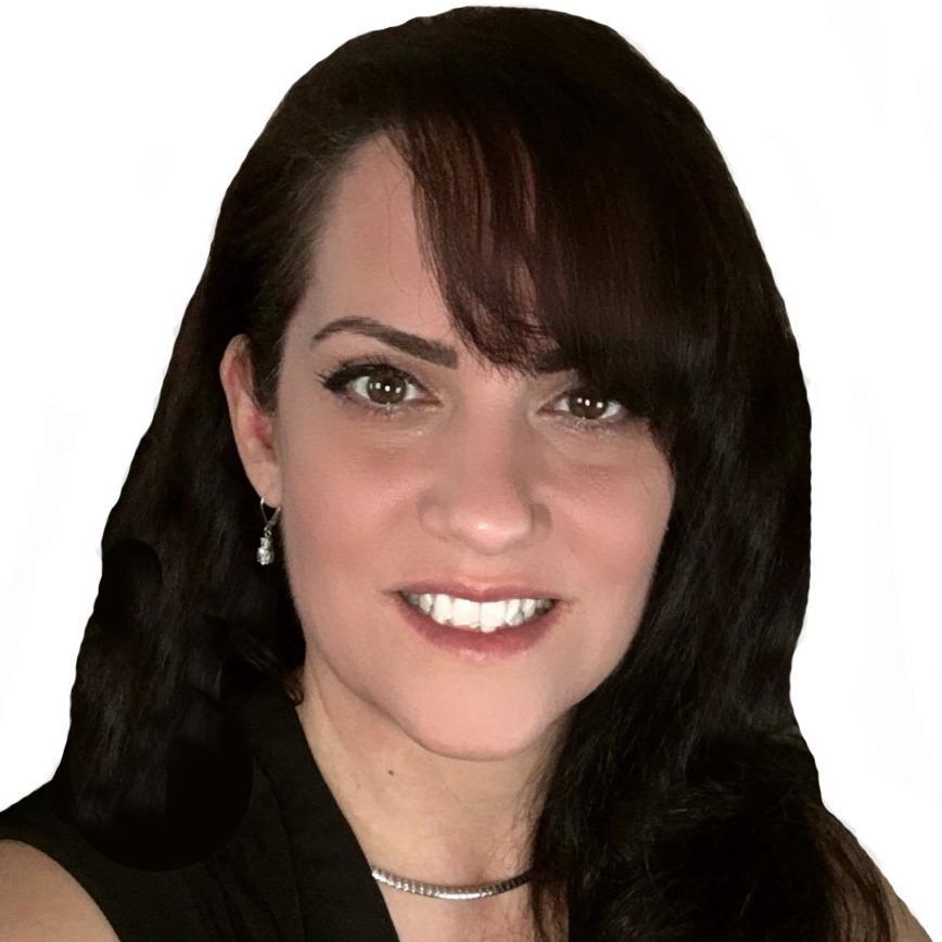 Patty Beniquez