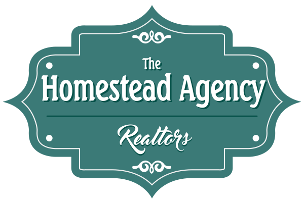 The Homestead Agency, Inc.