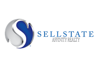 Sellstate Affinity Realty