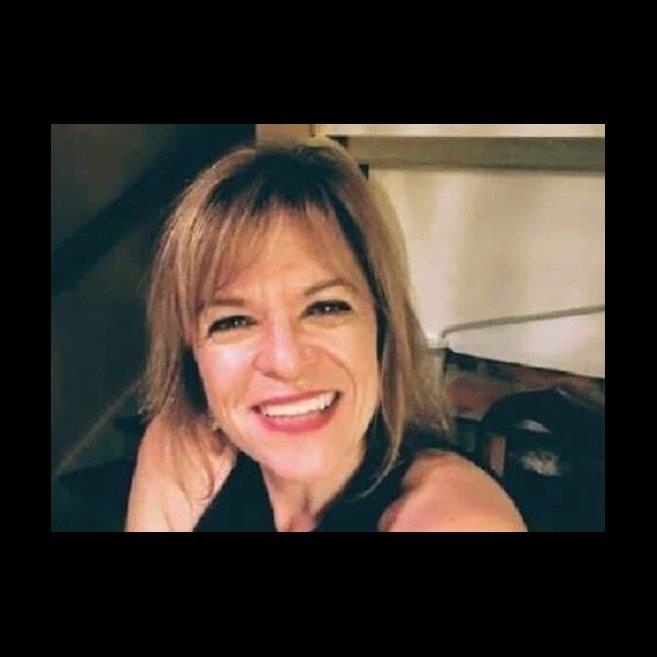 Lisa Graber