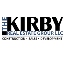 Kirby Real Estate
