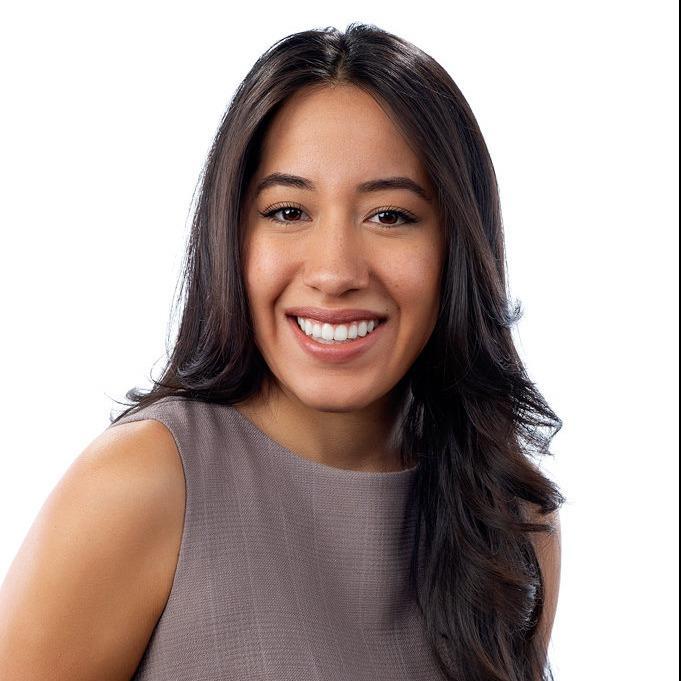 Whitney Vargas