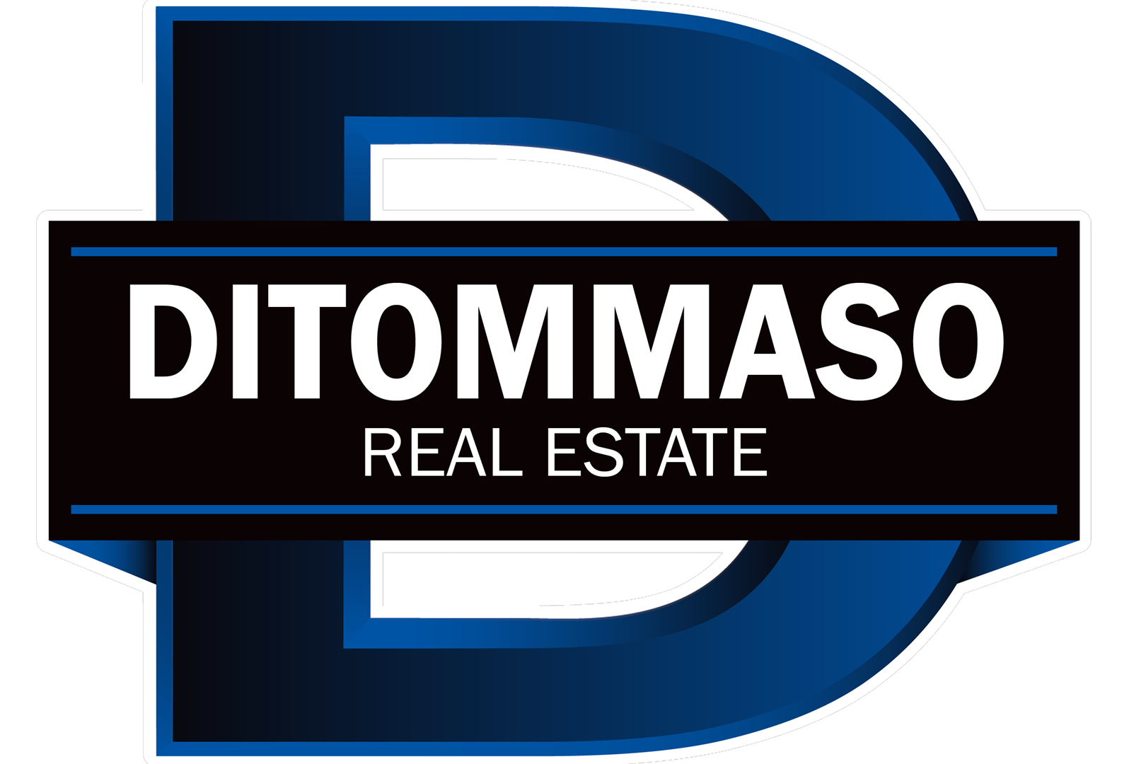 DiTommaso Real Estate