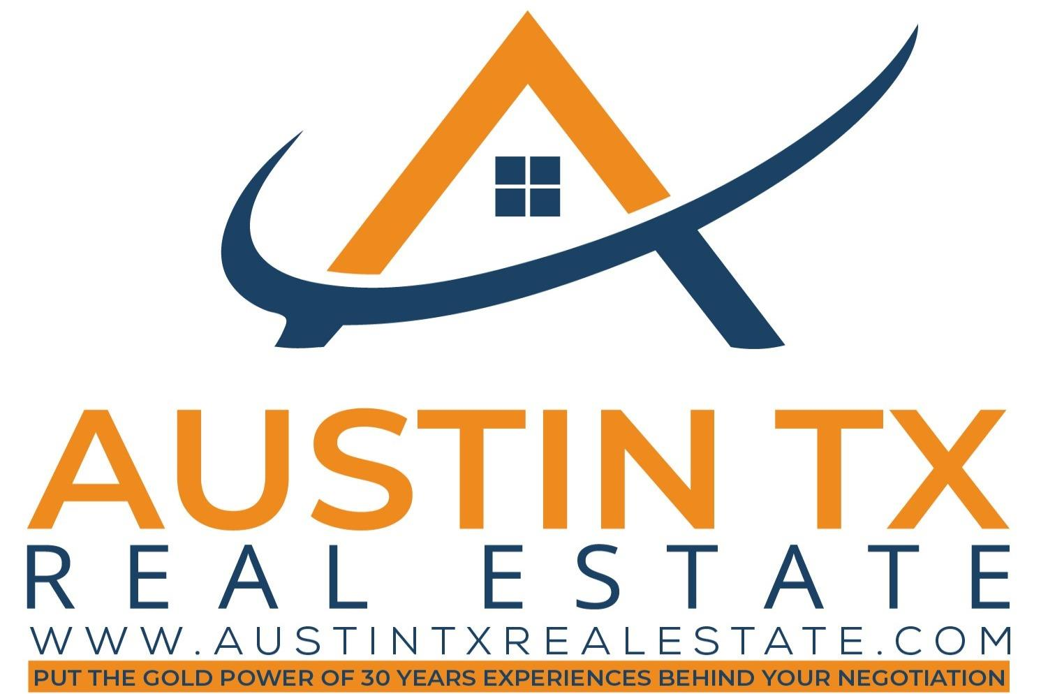 Austin TX Real Estate