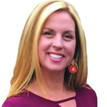 Lori Ficarra