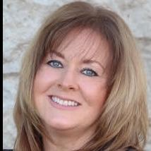 Judy Searle