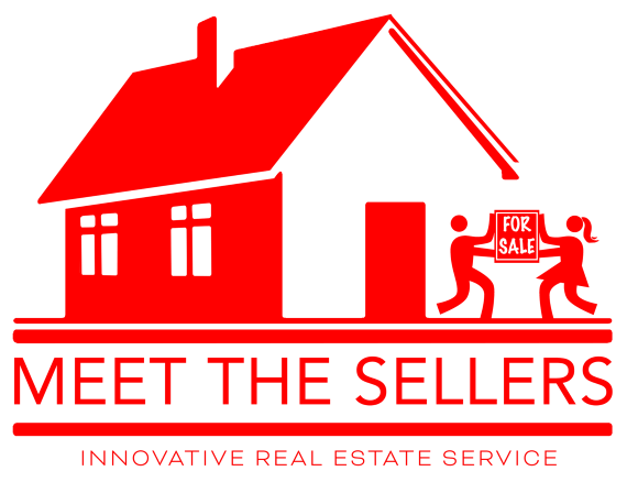 Meet the Sellers Realty