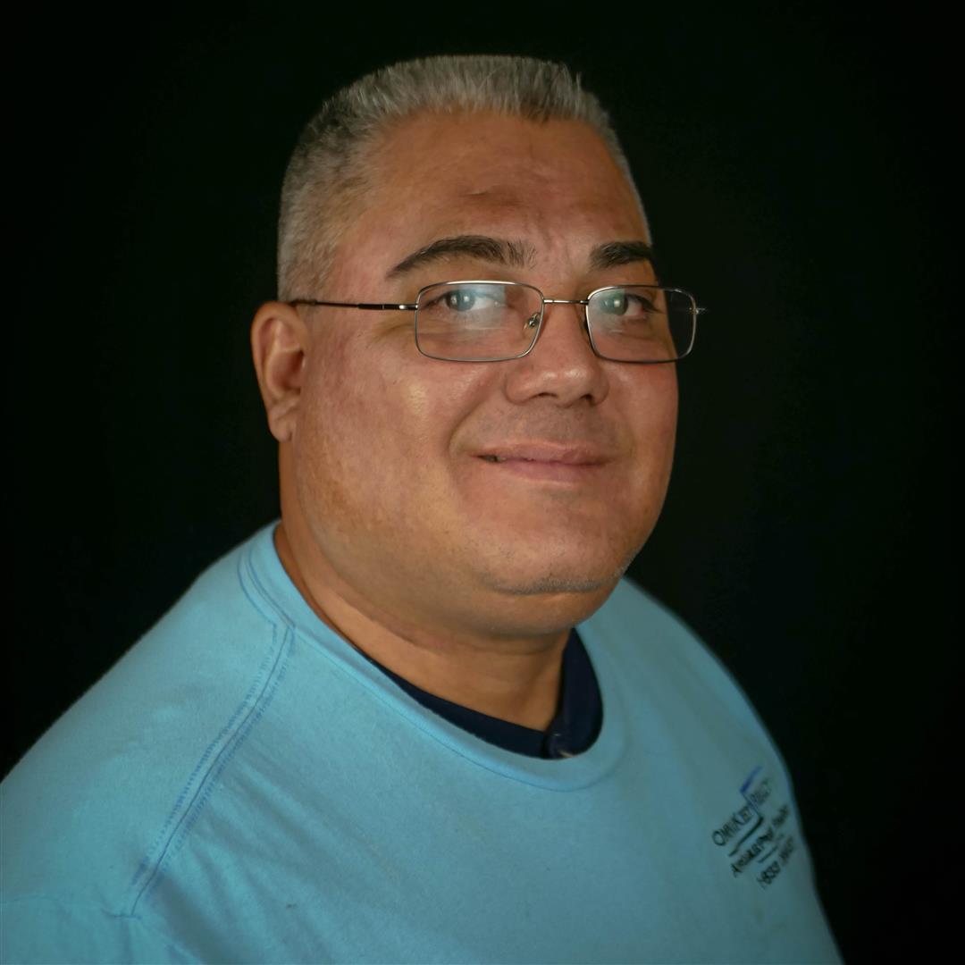 Ramon Candelario