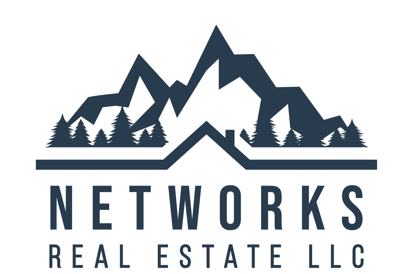 Networks Real Estate, LLC