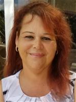 Barbara Burrola