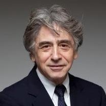Joseph Anastasi