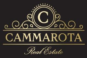 Cammarota Real Estate