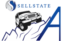 Sellstate Altitude Realty