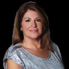 Valerie Bartolone