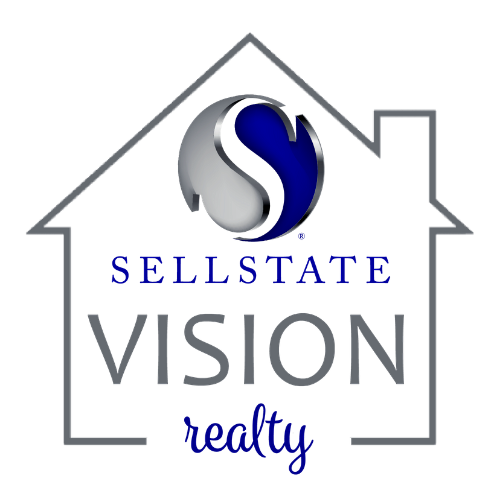 Sellstate Vision Realty