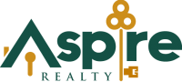 Aspire Investments LLC