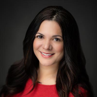 Lexie Brecke